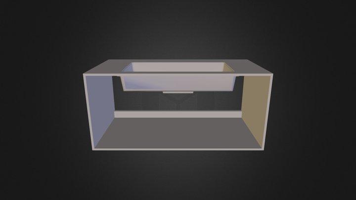 02GI2103 3D Model