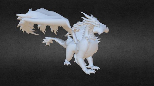 63 3D Model