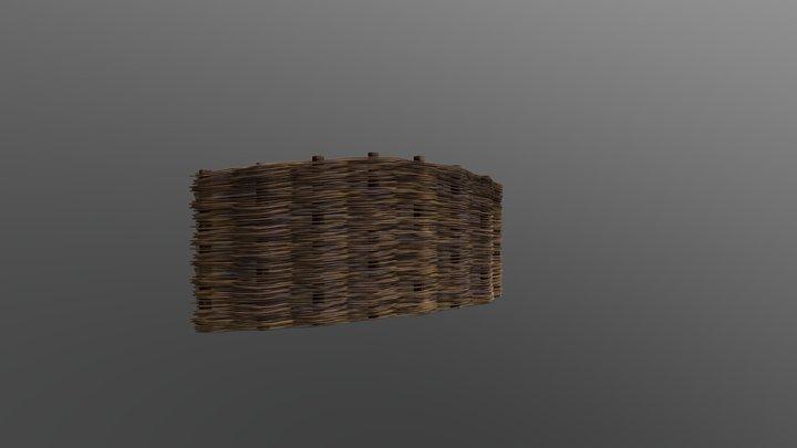 04_07_2021 3D Model