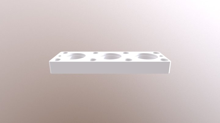 powerpdm-doc-3d-10 3D Model