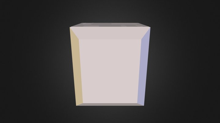 classic1.ifc 3D Model