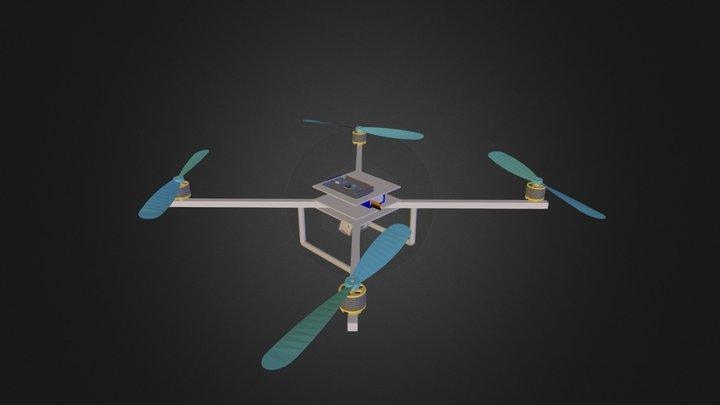 3ds.zip 3D Model