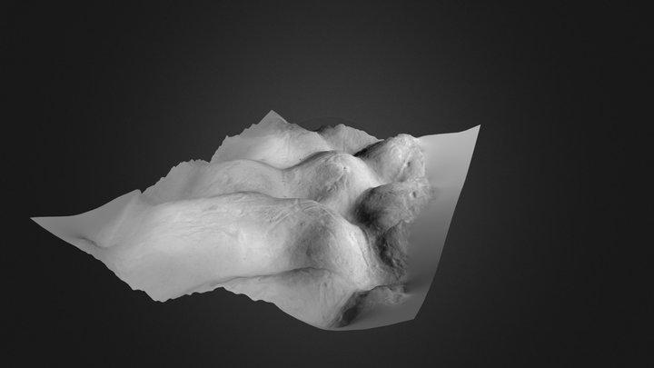 eLemo 20120704-134836 3D Model