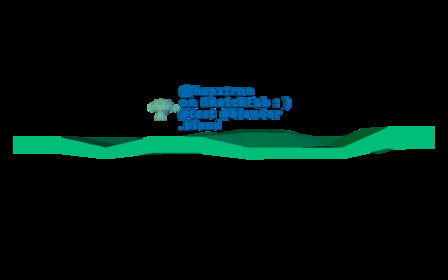 hapztronSketchFab 3D Model