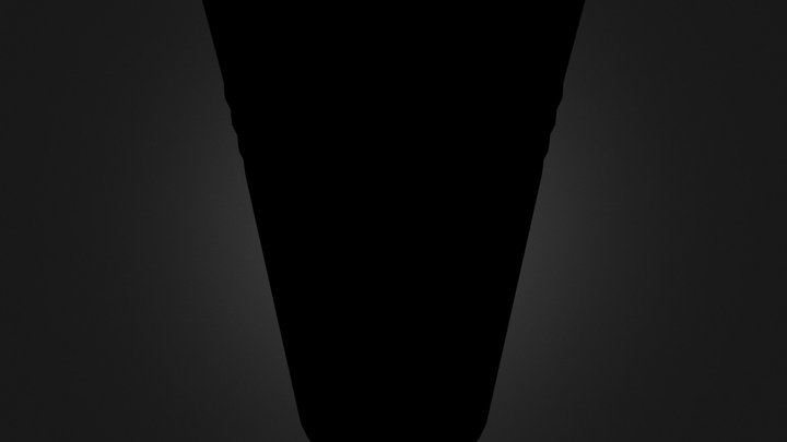 CUPs.blend 3D Model