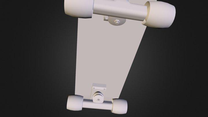 board2.zip 3D Model