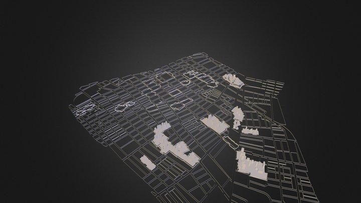Test_2.3ds 3D Model