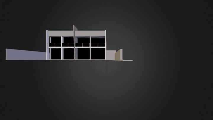 dio.zip 3D Model