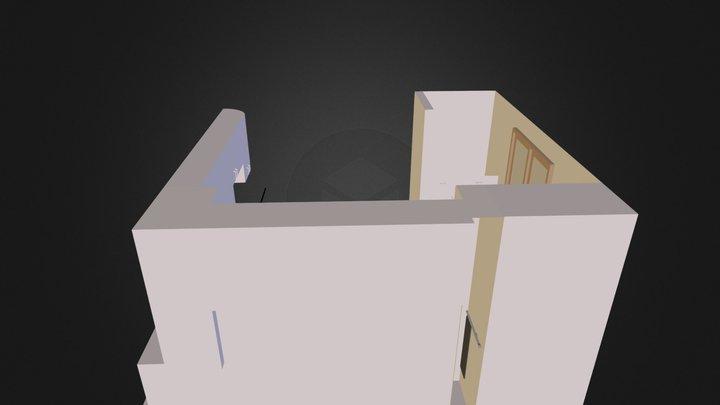 kuhnq.3ds 3D Model