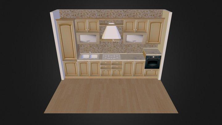 000196.zip 3D Model