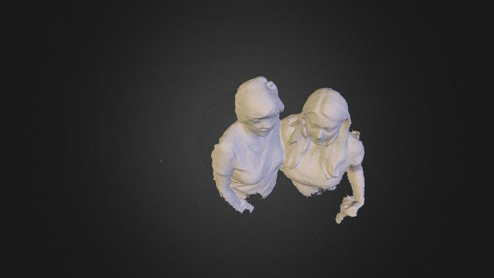 Shah1.zip 3D Model