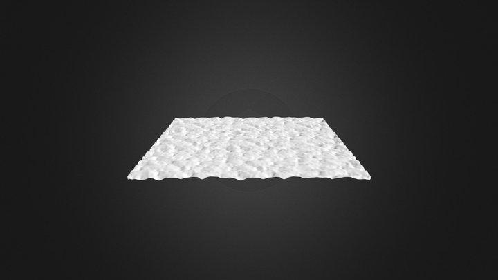 Material_upl.blend 3D Model
