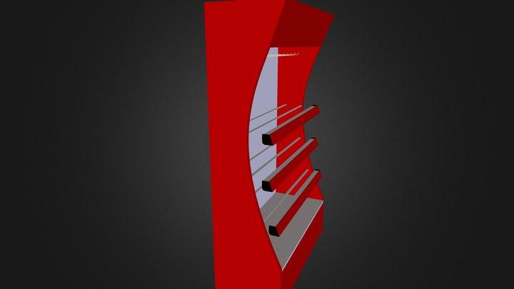 New folder (2).zip 3D Model