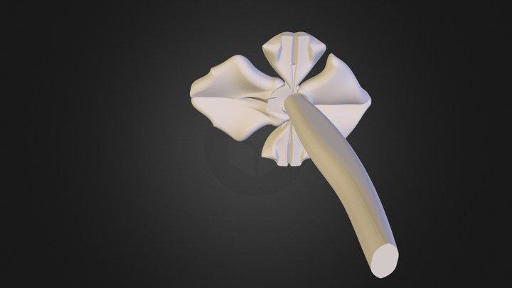 Part8.STL 3D Model