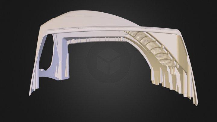 visante-omni_en.stl 3D Model