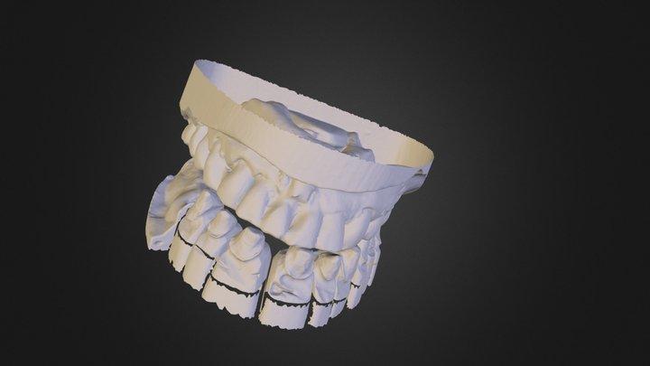 09.stl 3D Model