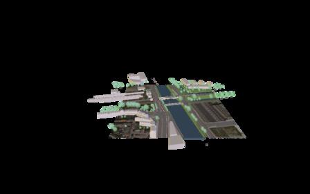 1207_presentatiemodel.kmz 3D Model