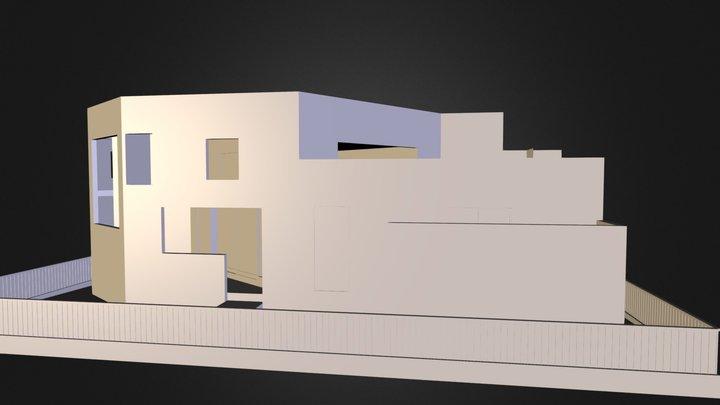 final3D.stl 3D Model