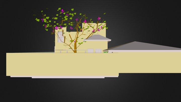 RUTHPALAPA.dwf 3D Model