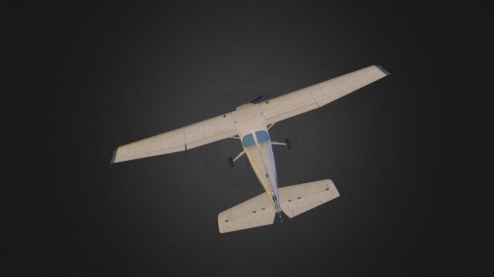 Ce.zip 3D Model