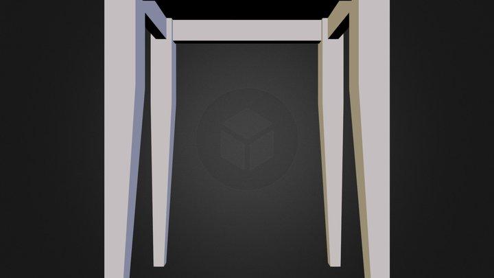 table6.kmz 3D Model