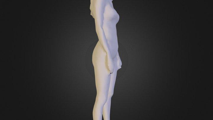 BakeByBlender_1_3.zip 3D Model