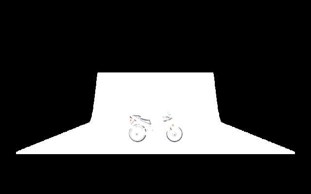 yamaha-yafray1.blend 3D Model