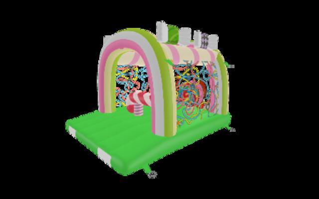 SS_12_043 3D Model