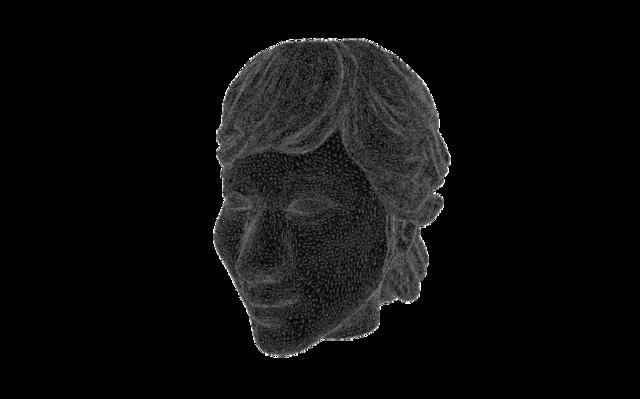 jaeyoungbride.zip 3D Model