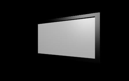 computer screen.blend 3D Model