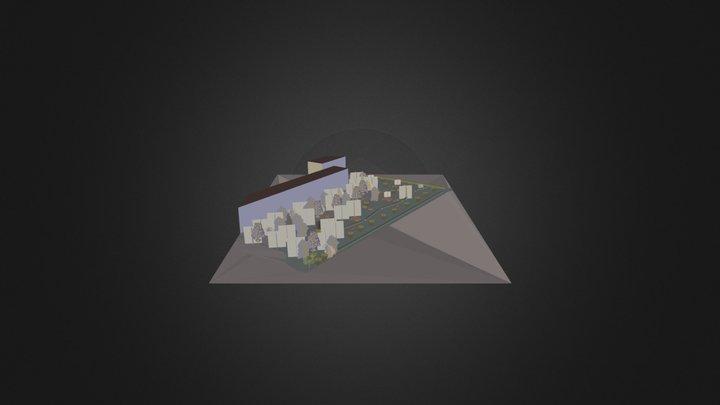 _____3_1.3ds 3D Model