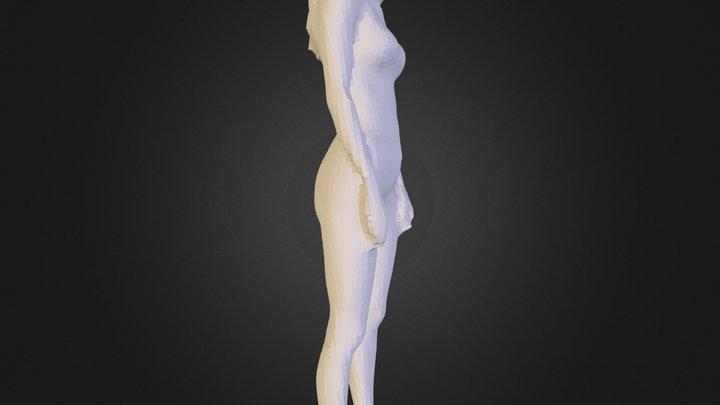 BakeByBlender_1_6.zip 3D Model