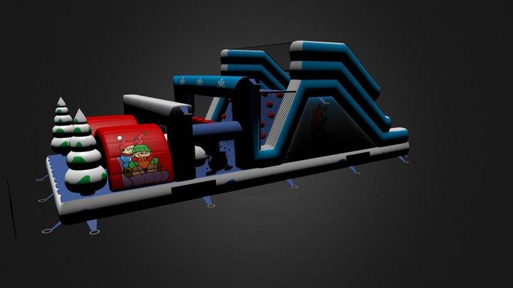 po_07_020 3D Model
