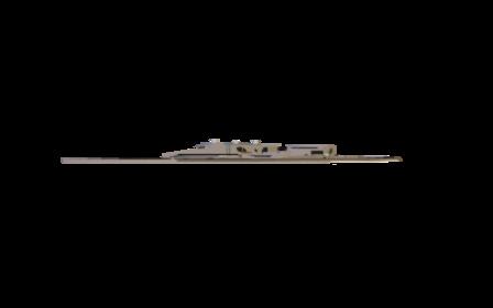 Champalimaud foundation 3D Model