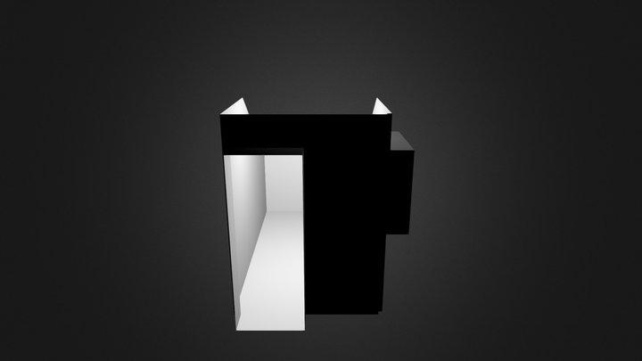 Bad 3D Model