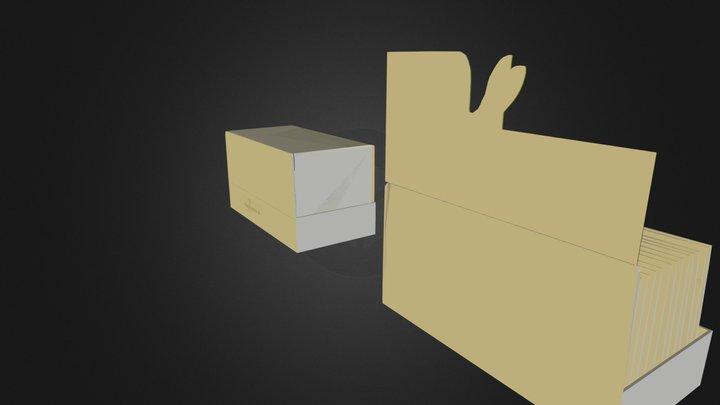 final.zip 3D Model