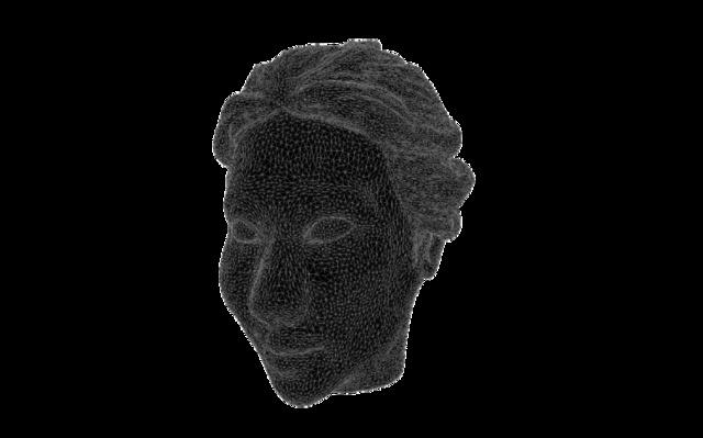yakim.zip 3D Model