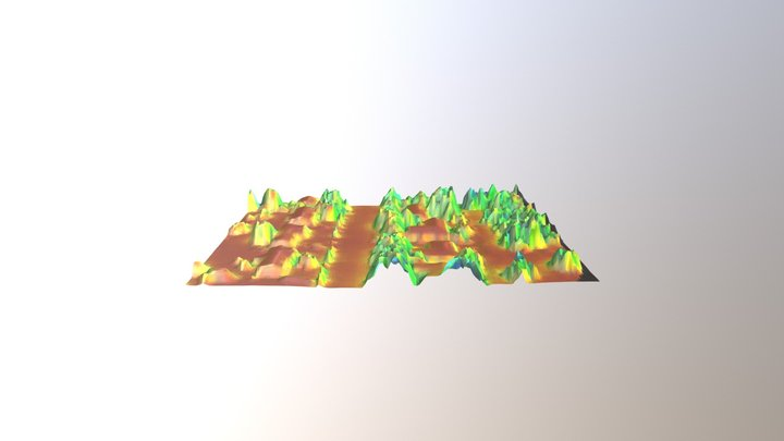 Untitled.zip 3D Model