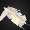 Loading 3D Model