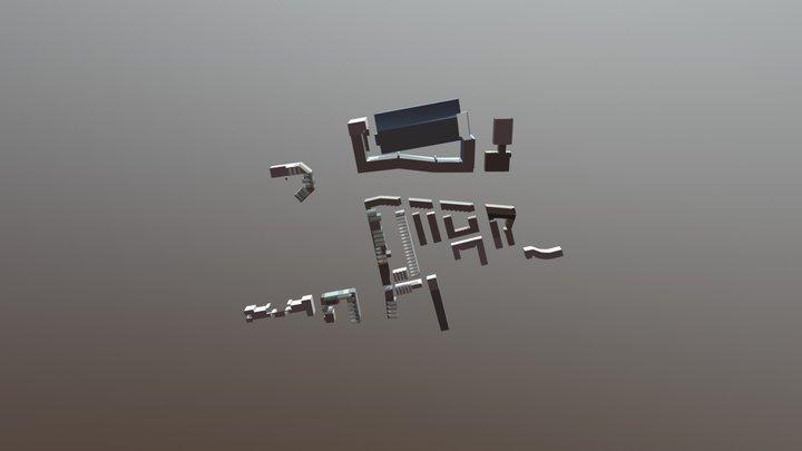 larger_buffer 3D Model