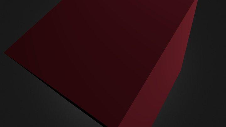 untitled.blend 3D Model