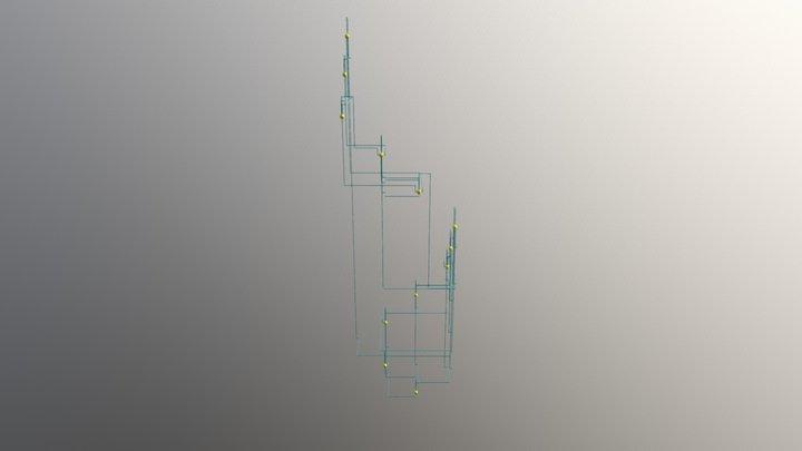 junk.wrl 3D Model