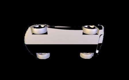 car.stl 3D Model