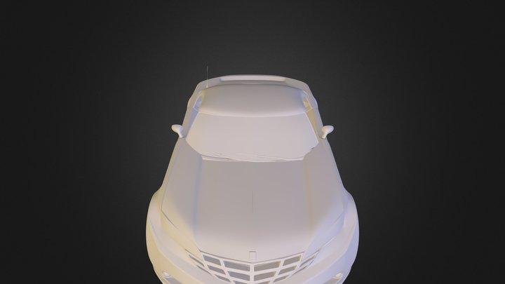 Probata_pak.zip 3D Model