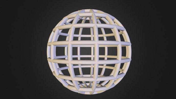 1.stl 3D Model