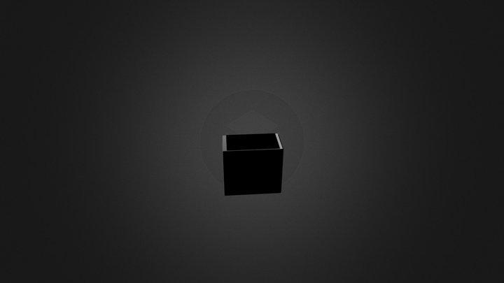 sandy - Copy.zip 3D Model