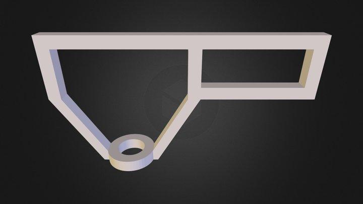 Body.stl 3D Model