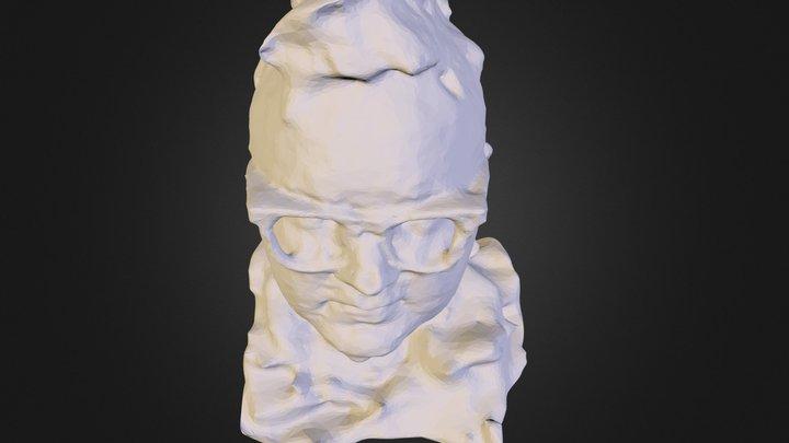 viewable_v4.stl 3D Model