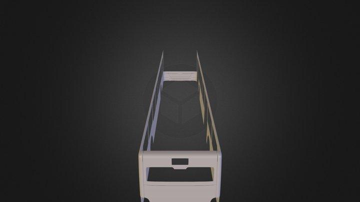 LC.zip 3D Model