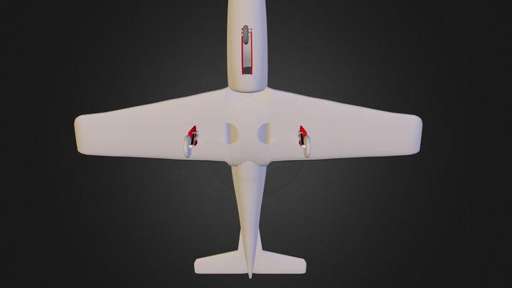 pc21-export.zip 3D Model